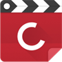 CineTrak Your Movie and TV Show Diary 0.7.10 for Android +4.4