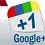 اهمیت گوگل پلاس در سئو یک وب سایت