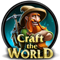 Craft The World - Heroes + Update v1.8.002