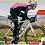 مجله تخصصی برای علاقه مندان به رشته دوچرخه سواری