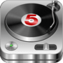 DJ Studio 5 v5.2.3 for Android +2.3