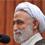 سخنرانی حجت الاسلام رضا استادی با موضوع دلایل امامت امام علی (علیه السلام) بعد از غدیر