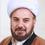 سخنرانی محسن کازرونی با موضوع درک عظمت ماه رمضان و شناخت آن