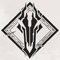 Darksiders Genesis v1.04a (40304)