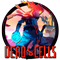 Dead Cells Derelict Distillery + Update 20.8