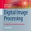 Textbook on Digital Image Processing