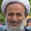 سخنرانی حجت الاسلام پناهیان با موضوع دین تنها عامل آبادانی دنیا