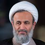 5 جلسه تأثیر دین در زندگی از حجت الاسلام والمسلمین پناهیان