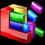 Auslogics Disk Defrag Professional 10.0.0.4 / Ultimate 4.12.0