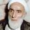 5 جلسه شرح دعا صحیفه سجادیه از حجت الاسلام والمسلمین محمدتقی فلسفی