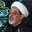 3 جلسه دعا و نیایش  از حجت الاسلام والمسلمین رفیعی