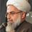 دوری از گناه راه نزدیکی به خدا از حجت الاسلام والمسلمین حیدری کاشانی