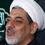 سخنرانی حجت الاسلام ناصر رفیعی با موضوع دشمنشناسی