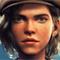 Draugen + Update v1.1