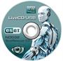 ESET SysRescue Live 1.0.20.0