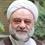 سخنرانی حجت الاسلام فرحزاد با موضوع امام زمان (عج) از نگاه امام حسن عسگری (ع)