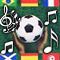 Ennio Morricone - El Mundial (FIFA World Cup Theme)