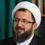 سخنرانی محمدمهدی ماندگار با موضوع انتخاب با ملاک های آسمانی