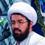 7 جلسه سخنرانی حجت الاسلام مسعود عالی با موضوع ارتباط خدا با انسان