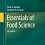 Learning food preparation and processing, food safety, and food technology