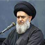 سخنرانی حجت الاسلام سید حسین مومنی با موضوع استغفار و آمرزش بندگان در شب های قدر