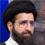 سخنرانی حجت الاسلام حسینی قمی با موضوع اطاعت از اولی الامر