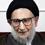 سخنرانی حجت الاسلام سید محمد ضیاء آبادی با موضوع عید قربان