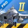 F18 Carrier Landing 7.2 / II Pro 4.2.5 for Android +4.0