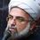 5 جلسه سخنرانی حجت الاسلام حیدری کاشانی با موضوع حضرت فاطمه (س) اسوه حسنه مومنان