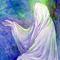 فضائل استثنایی حضرت زهرا سلام الله علیها