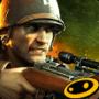 Frontline Commando:WW2 v3.0.2 for Android +3.0