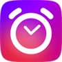 GO Clock – Alarm Clock & Theme 2.0.8 For Android +4.1