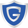 Glary Malware Hunter Pro 1.92.0.681 + Portable