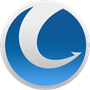 Glary Utilities Pro 5.81.0.102 DC 08.08.2017 + Portable