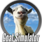 Goat Simulator - GOATY Edition + Waste of Space