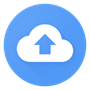 Google Backup and Sync (Google Drive) 3.50.3166.0017 / 3.47 macOS