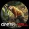 Green Hell + Updates