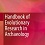 Contemporary evolutionary research in archaeology