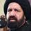 سخنرانی حجت الاسلام احمد دارستانی با موضوع حق مومن بر مومن