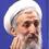 حضرت زینب سلام الله علیها اسوه صبر از حجت الاسلام والمسلمین کاظم صدیقی
