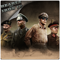 Hearts of Iron IV Together for Victory