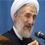 حکمت الهی و آیین و مکتب رحمت اسلام از حجت الاسلام والمسلمین کاظم صدیقی