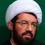 سخنرانی مسعود عالی با موضوع رعایت حقوق پدر و مادر