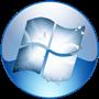 IObit Start Menu 8 Pro 5.4.0.2