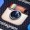 Instagram 123.0.0.0.1 for Android + Mod