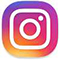 Instagram 184.0.0.0.71 for Android +2.3 Mod