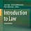 Unique way of looking at legal education