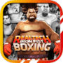 Iron Fist Boxing 5.7.1 for Android +2.3
