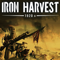Iron Harvest: Rusviet Revolution + Updates