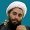 سخنرانی حجت الاسلام حامد کاشانی با موضوع جنگ روایتها - 4 جلسه